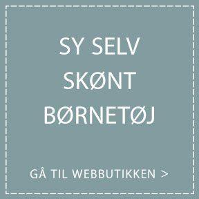 MK2_SY-selv#25464b