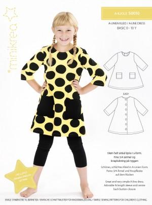 MiniKrea_50010A-kjole_large