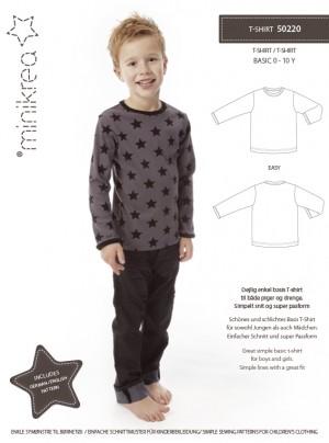 MiniKrea_50220T-shirt_large