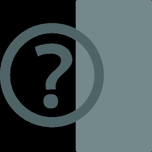 Ikon FAQ