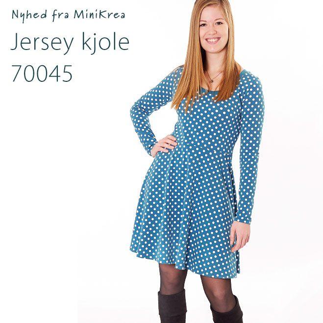 DK_JerseyKjole70045