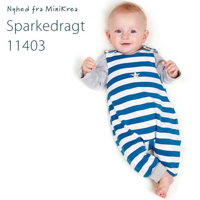 DK_Sparkedragt11403
