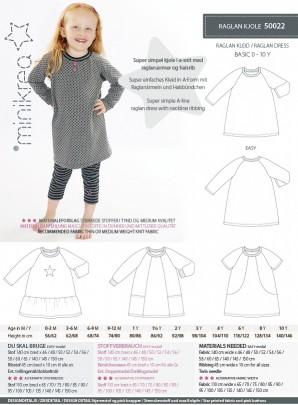MiniKrea_50022_Raglan_Kjole_Stylecard