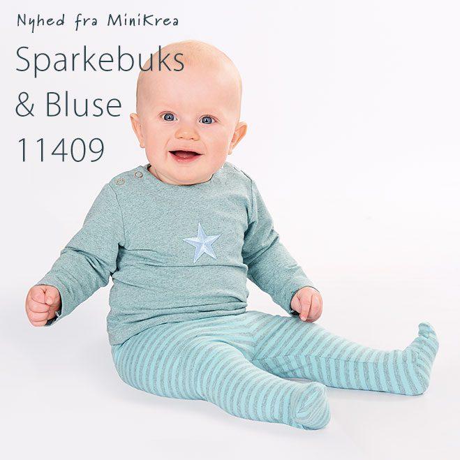MiniKrea_Nyhed_11409_sparkebuks_bluse-1