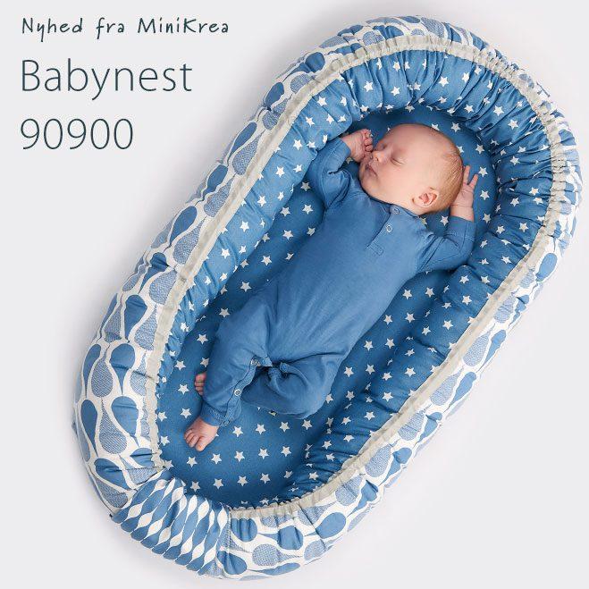 MiniKrea_Nyheder_90900_Babynest-1