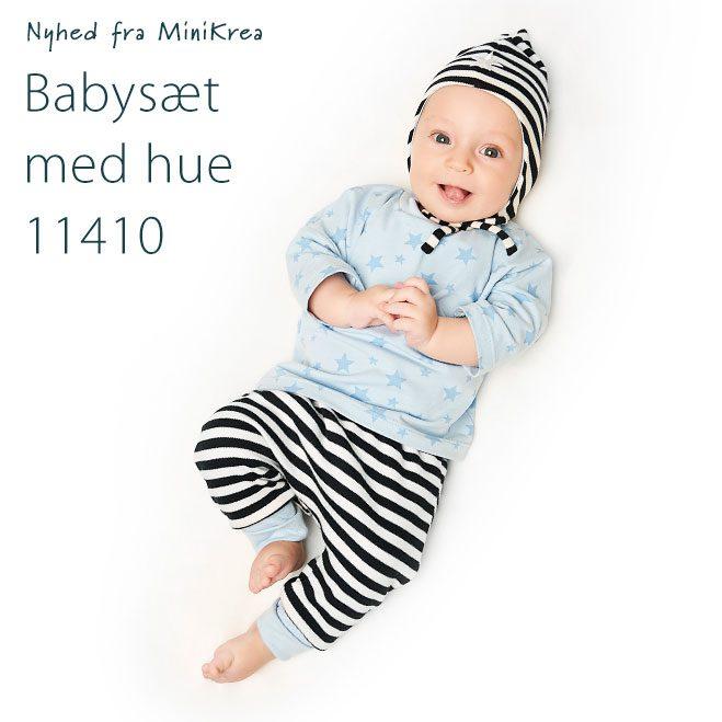 MiniKrea_Nyhed_11410_1