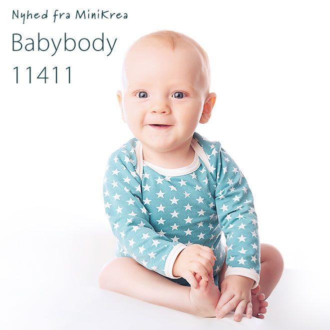 MiniKrea-Nyhed-11411-Babybody