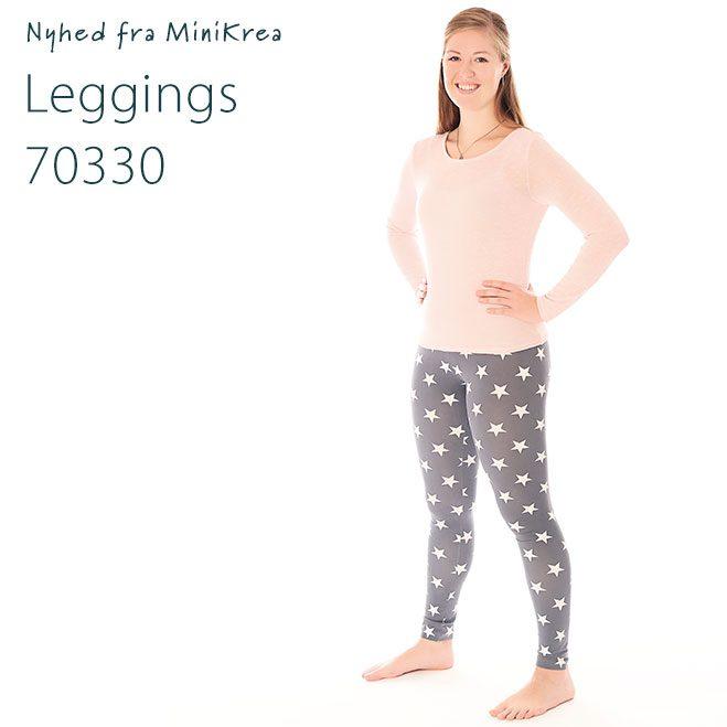 MiniKrea-Nyhed-70330-Leggings